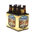 American Pilsner Beer Brands