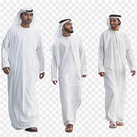 Arab Png