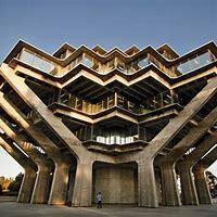 Architecture Images