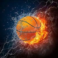 Basketeball Wallpapers