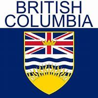 Bc Cliparts