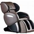Beauty Massage Chair