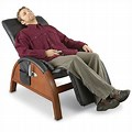 Best Inversion Massage Chairs