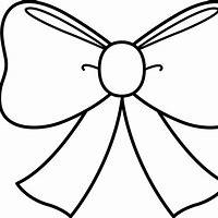 Bow Drawing