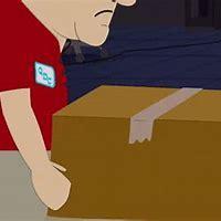 Box Gifs