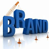 Brand Images