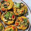 Breakfast Muffins Healthy