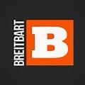 Breitbart.com Logo