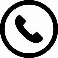 Call Icons