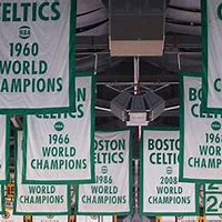 Championships Images