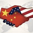 China-USA Relations