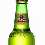 Chinese Beer Brands