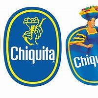 Chiquita Images