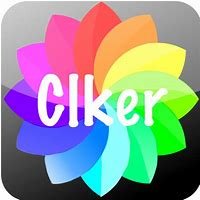 Clker Png