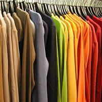 Clothes Images
