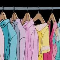 Clothing Gifs