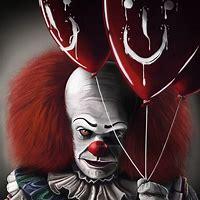 Clown Wallpapers