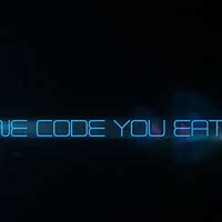 Codes Wallpapers