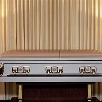 Coffin Images