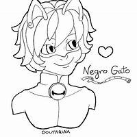 Colorear Drawing