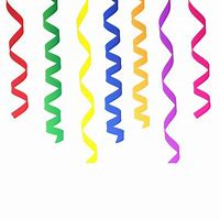 Colorful Cliparts