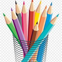 Coloring Cliparts