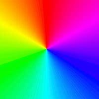 Colors Gifs