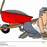 Concrete Cliparts