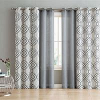 Curtain Images