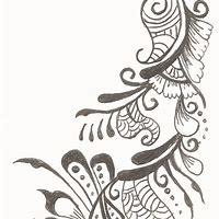 Designs Drawing