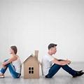 Divorce House