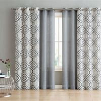 Drapes Images