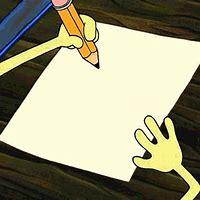 Draw Gifs