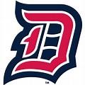 Duquesne Football Logo
