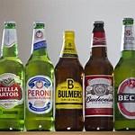 Dutch Beer Brands