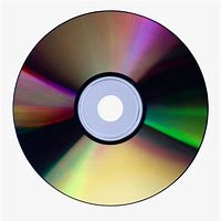 Dvd Cliparts