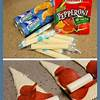 Easy Cooking Recipes For Kids