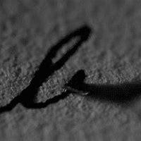 Ecrire Gifs