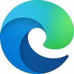 Edge Logo Transparent