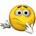 Billets d'humeur Th?q=Emoticone+Perplexe&w=120&h=120&c=1&rs=1&qlt=90&cb=1&pid=InlineBlock&mkt=fr-FR&adlt=moderate&t=1&mw=247