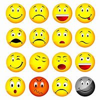 Emotions Png