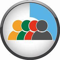Employee Icons