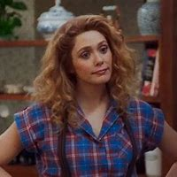 Episode Gifs