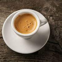 Espresso Images