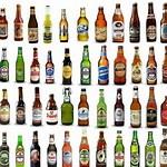 European Beer Brands List