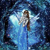 Fairies Gifs