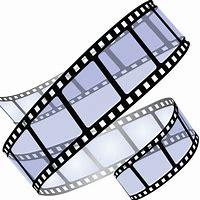 Films Png