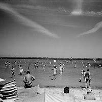 Fkk Images