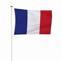 French Images
