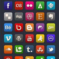 Gratis Icons